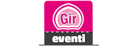 Eventi a Taranto e Brindisi